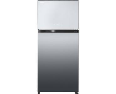 Tủ lạnh Toshiba  GR-AG66VA (X)