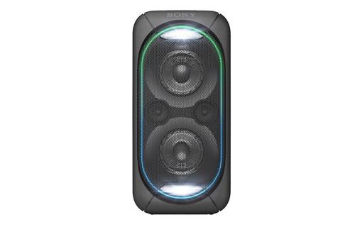 Dàn âm thanh Hifi Sony GTK-XB60