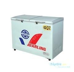 Tủ đông Darling DMF-4790WX