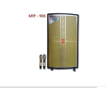 """""""Loa kéo MTP- 905 (Bass  40)"""""""