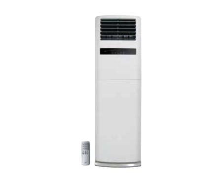 Máy lạnh tủ đứng LG AP-C246KLA0