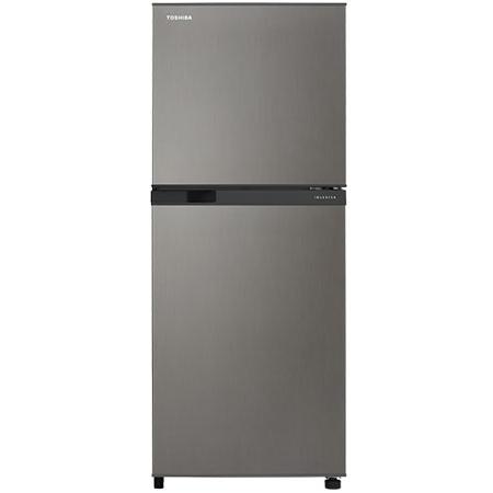 Đóng Tủ Lạnh TOSHIBA Inverter 171 Lít GR-M21VZ1(DS)