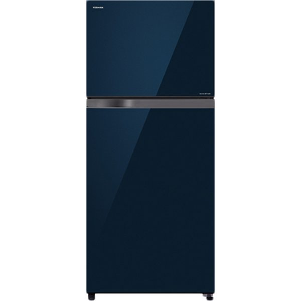 Tủ lạnh Toshiba GR-AG46VPDZ (XG1) 409 lít Inverter