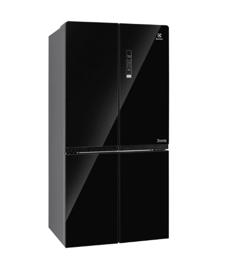Tủ lạnh Electrolux EQE6909A-B