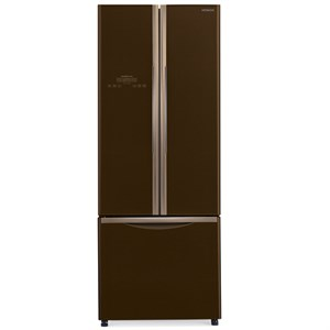 Tủ lạnh Hitachi Inverter 405 lít R-FWB475PGV2 GBW