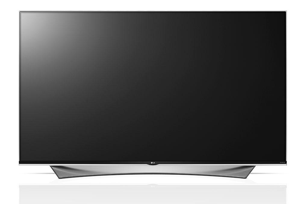 Tivi LG 55 inch 55UF950T - 200HZ 4K