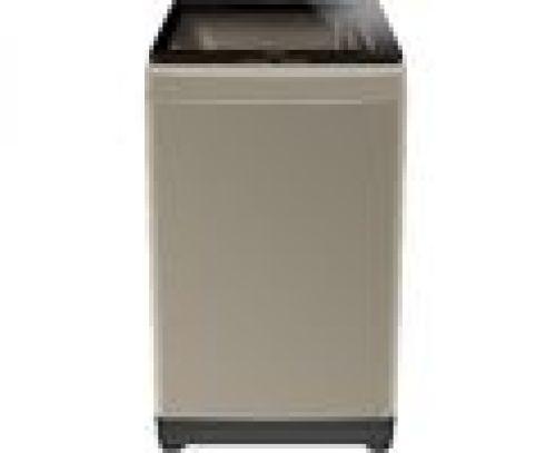 Máy giặt Aqua  AQW-W90CT