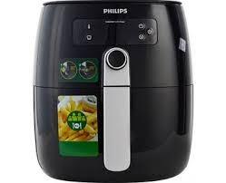 Nồi chiên Philips HD9643