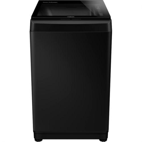 Máy giặt Aqua  AQW-DW90CT (BK)