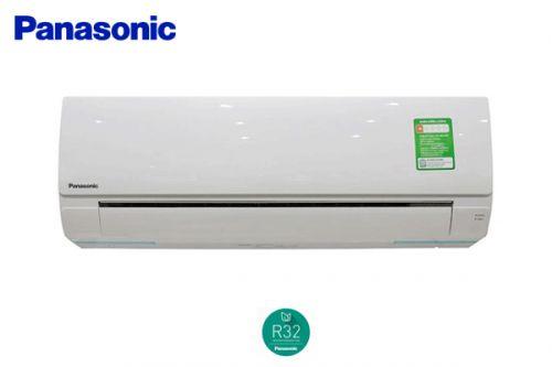 Máy lạnh panasonic CS-PU9VKH Model New 2019