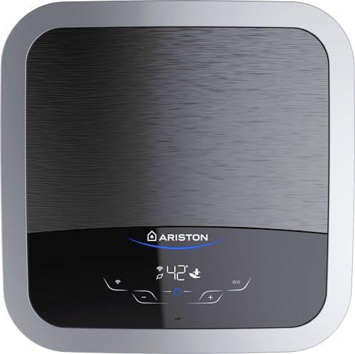 Bình nóng lạnh Ariston  AN2 15 Top Wifi 2.5 FE