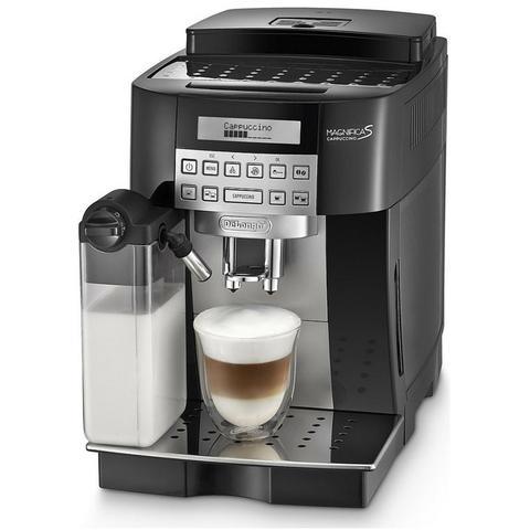 Máy pha cà phê Delonghi ECAM 22.360.B