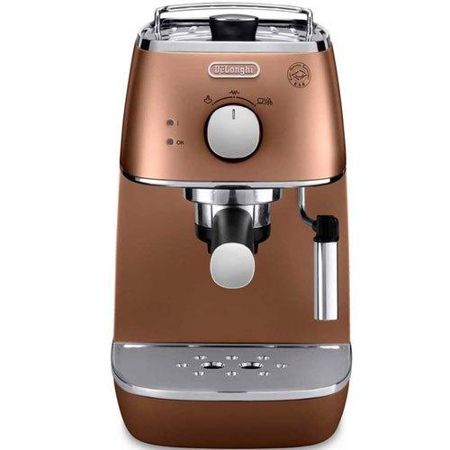 Máy pha cà phê Delonghi ECI341.CP