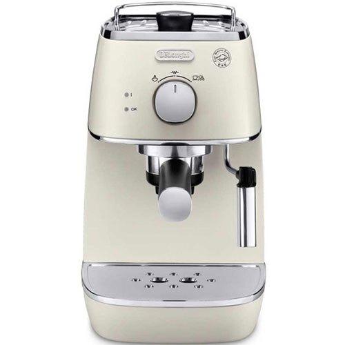 Máy pha cà phê Delonghi ECI341.W
