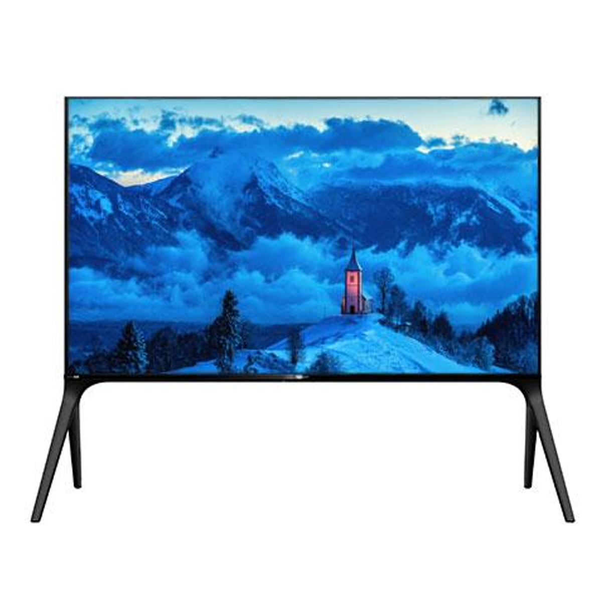 Android Tivi SHARP 8K 80 Inch 8T-C80AX1X LED
