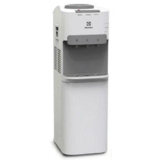 Cây nước nóng lạnh Electrolux EQALF01TXWV