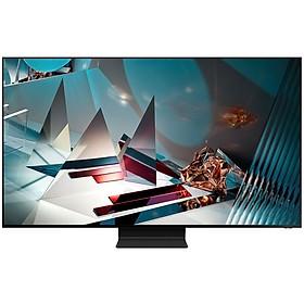 Smart Tivi QLED Samsung 8K 65 inch QA65Q800T