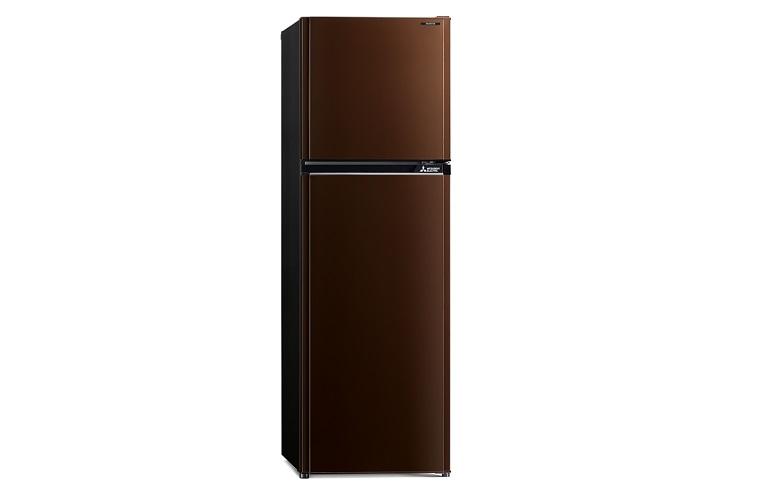 Tủ lạnh Mitsubishi Electric MR-FV32EM-BR-V - 274 Lít Inverter