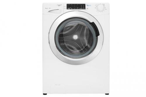 Máy giặt Candy Inverter 9 kg GVS 149THC3/1-04