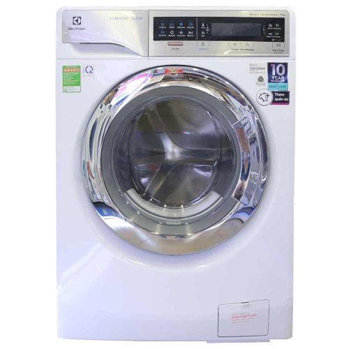Máy Giặt Electrolux Inverter EWW14113VN, Giặt 11Kg Sấy 7Kg
