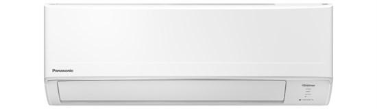 Máy lạnh Panasonic Inverter 1 HP CU/CS-WPU9WKH-8M