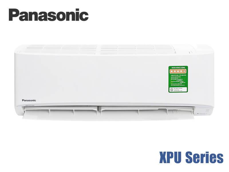 Điều hòa Panasonic XPU24WKH-8