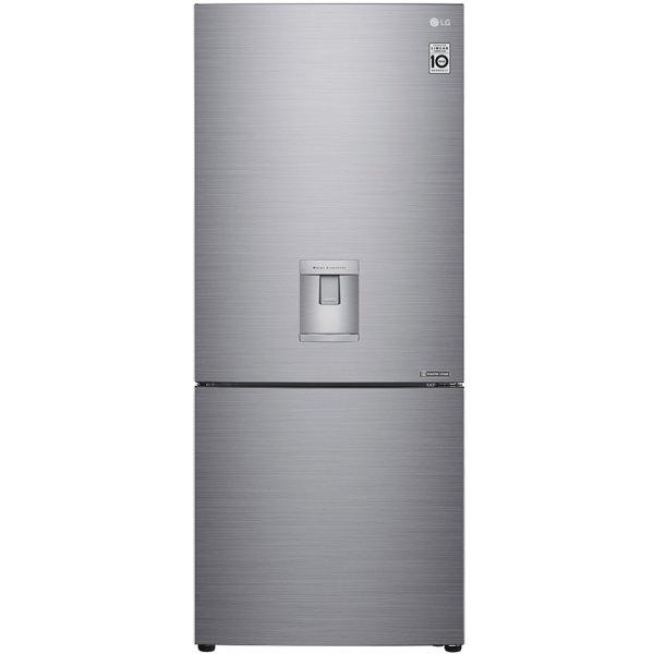 Tủ lạnh LG GR-D305PS 2 cửa Inverter