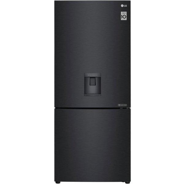 Tủ lạnh LG GR-D305MC 2 cửa Inverter