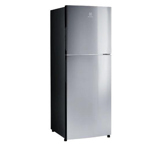 Tủ lạnh Electrolux ETB3700J-A Inverter 350L