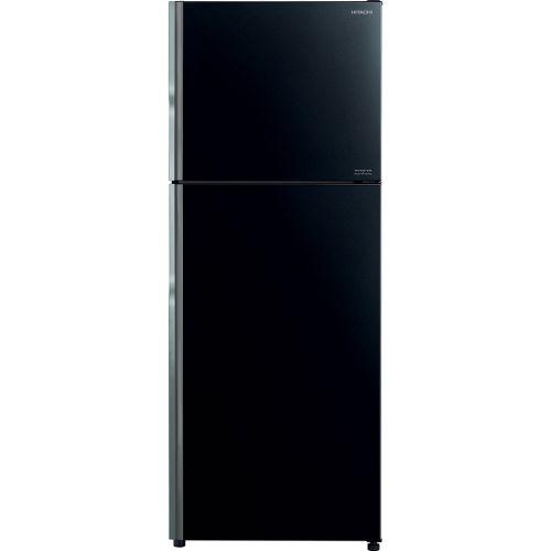 Tủ lạnh Hitachi Inverter 443 lít R-FVX510PGV9(GBK)