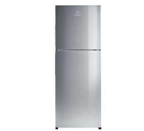 Tủ lạnh Electrolux ETB2802J-A Inverter 256L