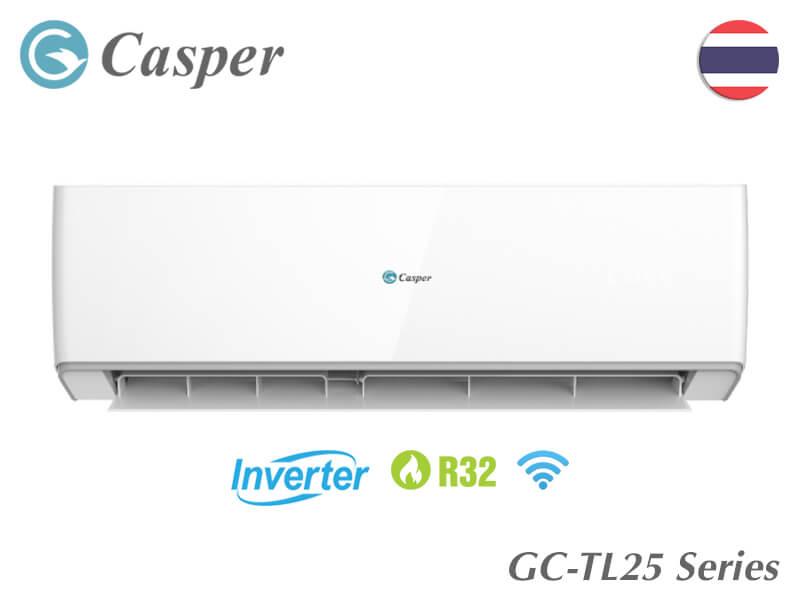 Điều hòa Casper GC09TL25