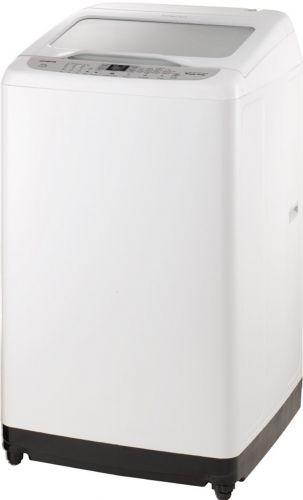 MÁY GIẶT HITACHI 9.5 KG SF-S95XC 220-VT