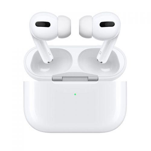 Tai nghe Bluetooth Apple AirPods Pro Chính hãng (VN/A)