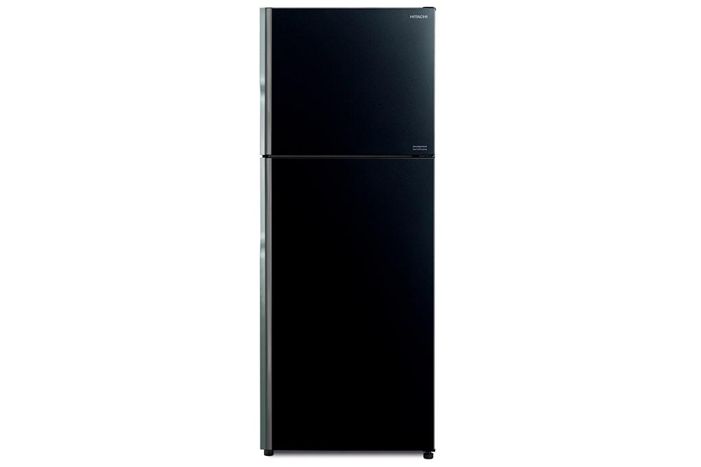 Tủ lạnh Hitachi Inverter 366 lít R-FVX480PGV9 (GBK)