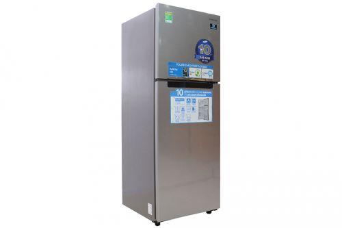 Tủ lạnh Samsung 234 lít RT22FARBDSA