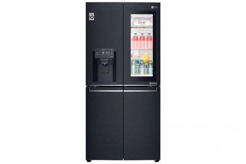 Tủ lạnh LG Inverter InstaView Door-in-Door 496 lít GR-X22MC