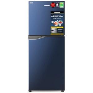 Tủ lạnh Panasonic Inverter 167 lít NR-BA189PAVN Mới 2020