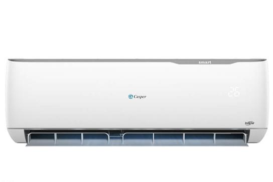 Điều hòa Casper 1 chiều Inverter 24000BTU GC-24TL32