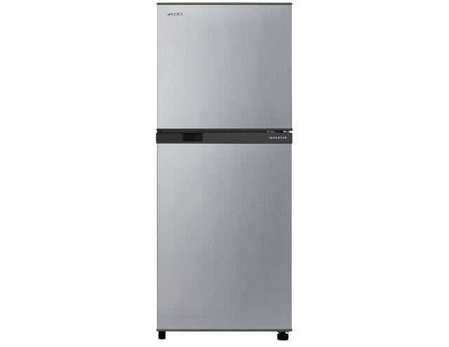 Tủ Lạnh TOSHIBA Inverter 233 Lít GR-A28VS(DS1)