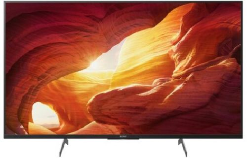 Tivi Sony KD-65X9000H/S 65 inch Android 4K