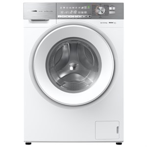 Máy giặt Panasonic Inverter 10 Kg NA-S106G1WV2