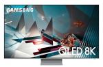 QLED Tivi 8K Samsung 75Q800T 75 inch Smart TV