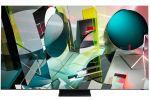 QLED Tivi 8K Samsung 85Q950TS 85 inch Smart TV