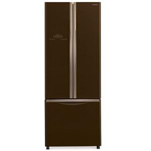 Tủ lạnh Hitachi Inverter 405 lít R-FWB475PGV2 MBW