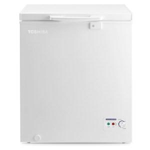 Tủ đông Toshiba 142 lít CR-A142V