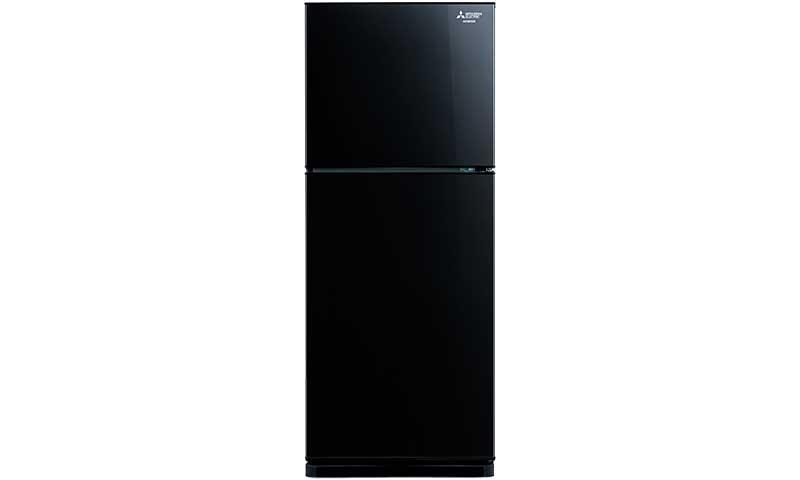 Tủ lạnh Mitsubishi 217 Lít 2 cửa Inverter MR-FC25EP-OB-V