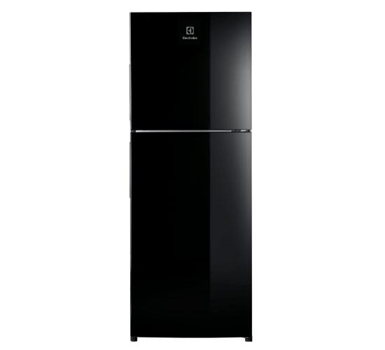 Tủ lạnh Electrolux ETB2502J-H Inverter 225L