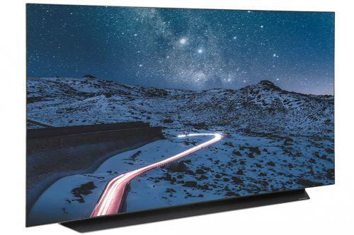 Smart Tivi OLED LG 4K 65 inch 65CXPTA