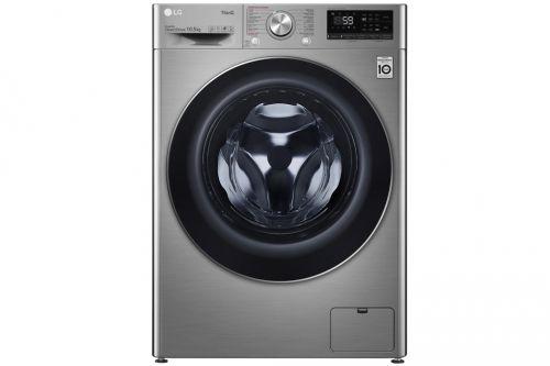 Máy giặt LG Inverter 10.5 kg FV1450S3V